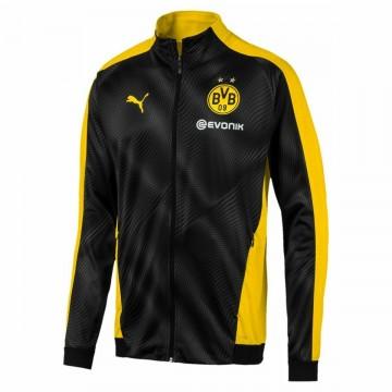 Borussia Dortmund Pulóver 2020/21 (bevonuló)