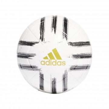 Juventus Labda 2020/21 (fehér)