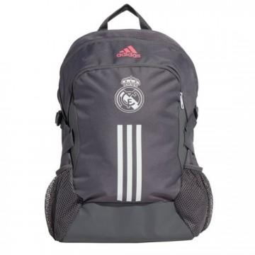 Real Madrid Hátizsák 2020/21 (Adidas)