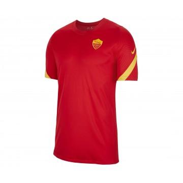 As Roma edzőpóló 2020/21