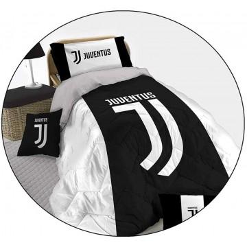 Juventus  Ágytakaró