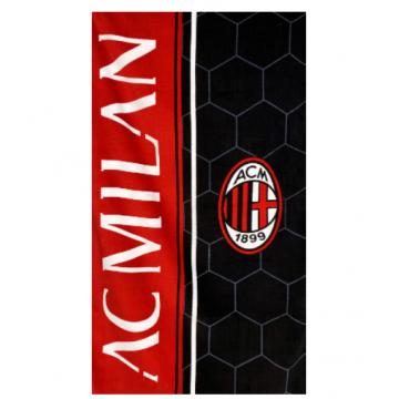 Ac Milan Törölköző