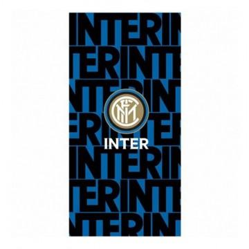Internazionale Törölköző (cÍmeres)