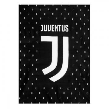 Juventus Ágytakaró (Polár)