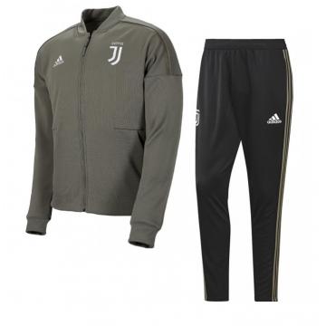 Juventus Szabadidőruha 2018/19