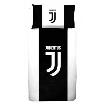 Juventus Ágyneműhuzat (új)