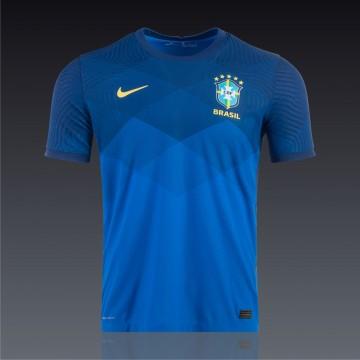 Brazil mez 2020/21 (Vendég)