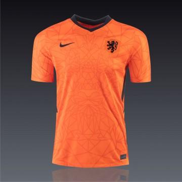 Hollandia mez 2020/21 (Hazai)