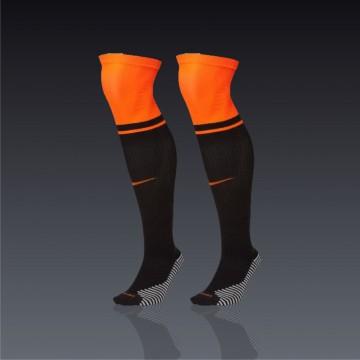Hollandia sportszár 2020/21 (Vendég)