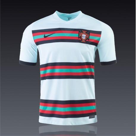 Portugál válogatott mez 2020/21 (Vendég)