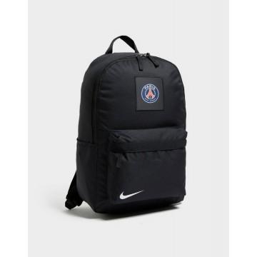 Paris Saint-Germain Hátizsák 2021/22 (Nike)