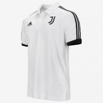 Juventus galléros póló 2021/22 (fehér)
