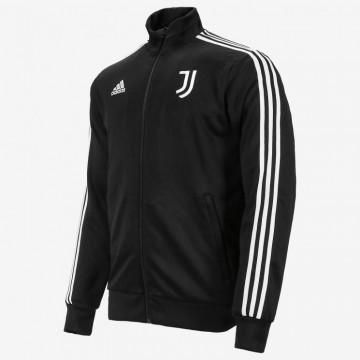 Juventus pulóver 2021/22