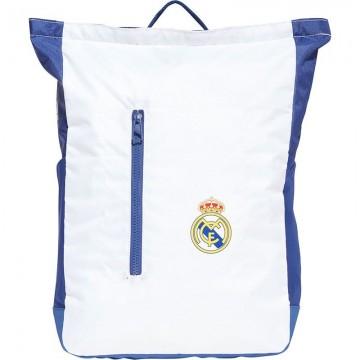 Real Madrid Hátizsák 2021/22 (Adidas)