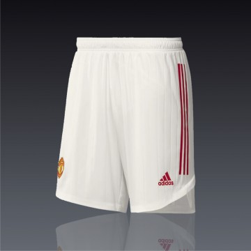 Manchester United short 2021/22 (Hazai)
