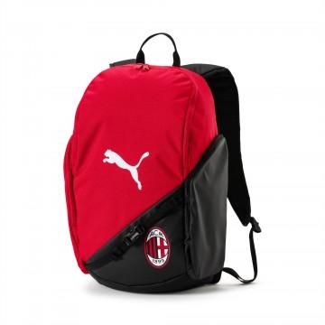 Ac Milan Hátizsák 2019/20 (Puma)