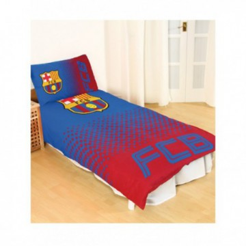 Barcelona Ágyneműhuzat (FCB)