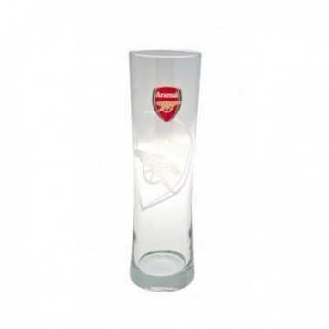 Arsenal Söröspohár