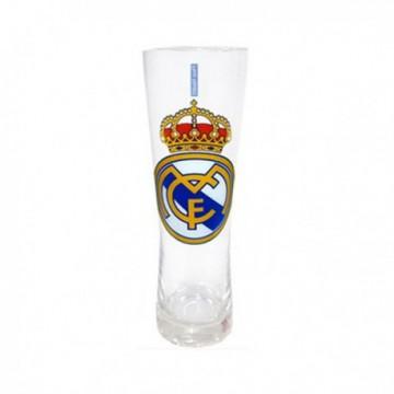 Real Madrid Söröspohár