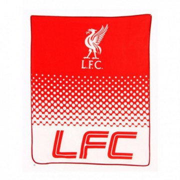 Liverpool Polár takaró (LFC)