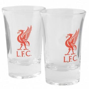 Liverpool Pohár szett