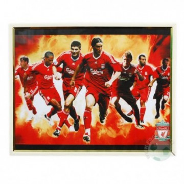 Liverpool Kép