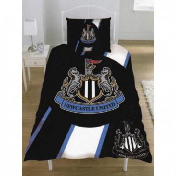 Newcastle United Ágynemű