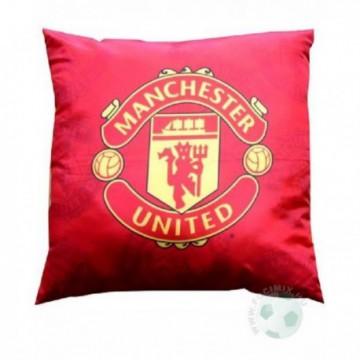 Manchester United Díszpárna