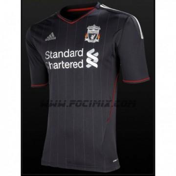 Liverpool 2011/12 Kupa mez