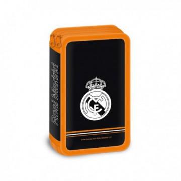 Real Madrid Tolltartó (narancs)