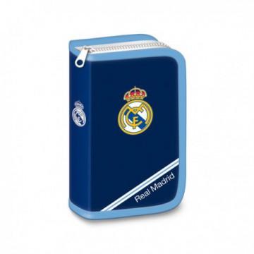 Real Madrid Tolltartó (töltött)