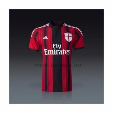 AC Milan 2014/15 Hazai mez