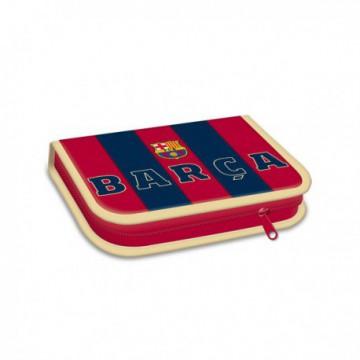 Barcelona Tolltartó (töltött)