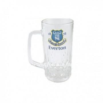 Everton Korsó