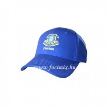 Everton Baseballsapka