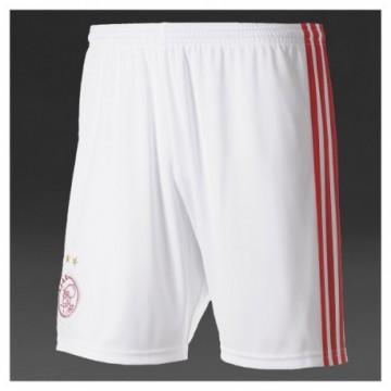 Ajax 2014/15 Hazai short