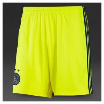 Ajax 2014/15 Short