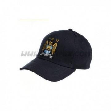 Manchester City Sapka