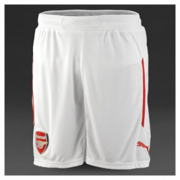 Arsenal 2014/15 Hazai short
