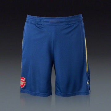 Arsenal 2014/15 Vendég short