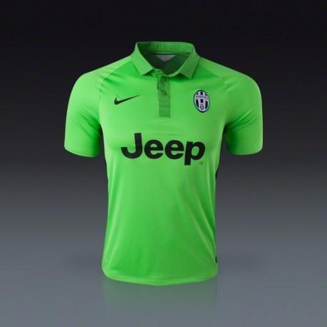Juventus 2014/15 Kupa mez