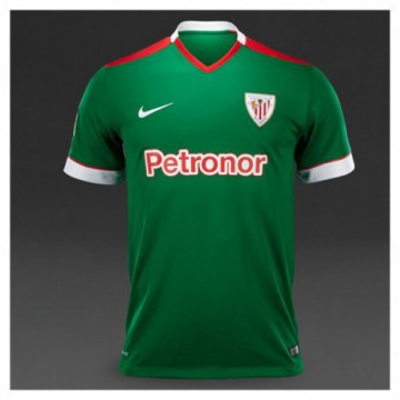 Athletic Bilbao Mez 2013/14  (Vendég)