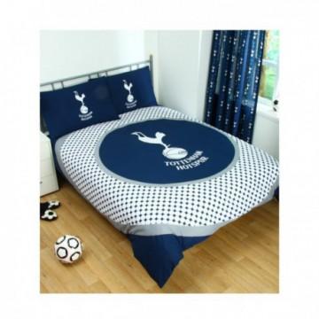 Tottenham Ágynemű