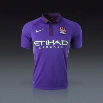 Manchester City 2014/15 Kupa mez