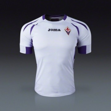 Fiorentina Mez 2014/15 Mez