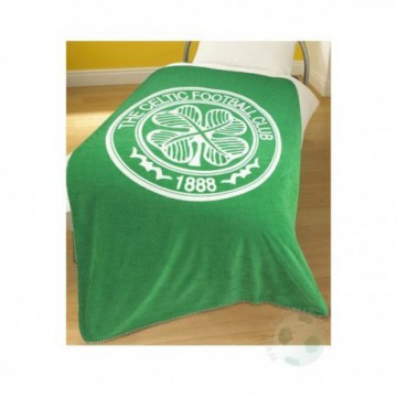 Celtic Polár takaró