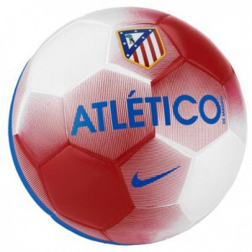 Atletico Madrid 2016/17 Labda