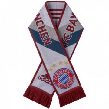 Bayern München Adidas Sál
