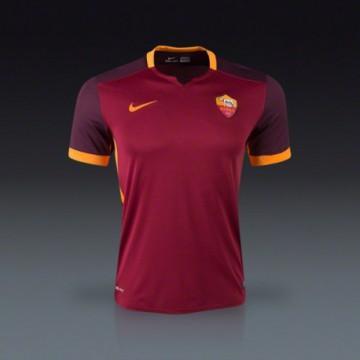 AS Roma mez 2015/16 (hazai)