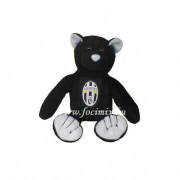 Juventus Kabalamaci